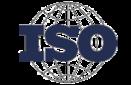 Conçus, fabriqués et étalonnés selon la norme ISO 21501-4